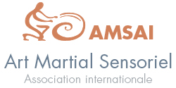 Art Martial Sensoriel - Association Internationale