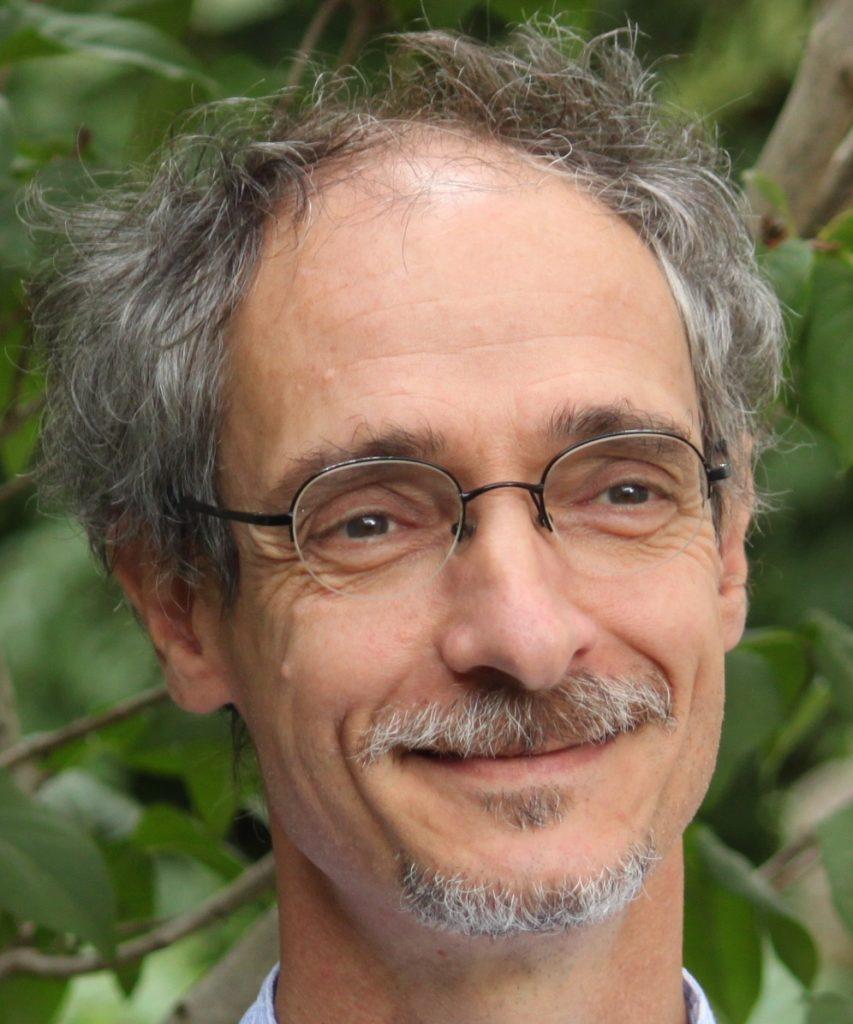 Sylvain Guipaud